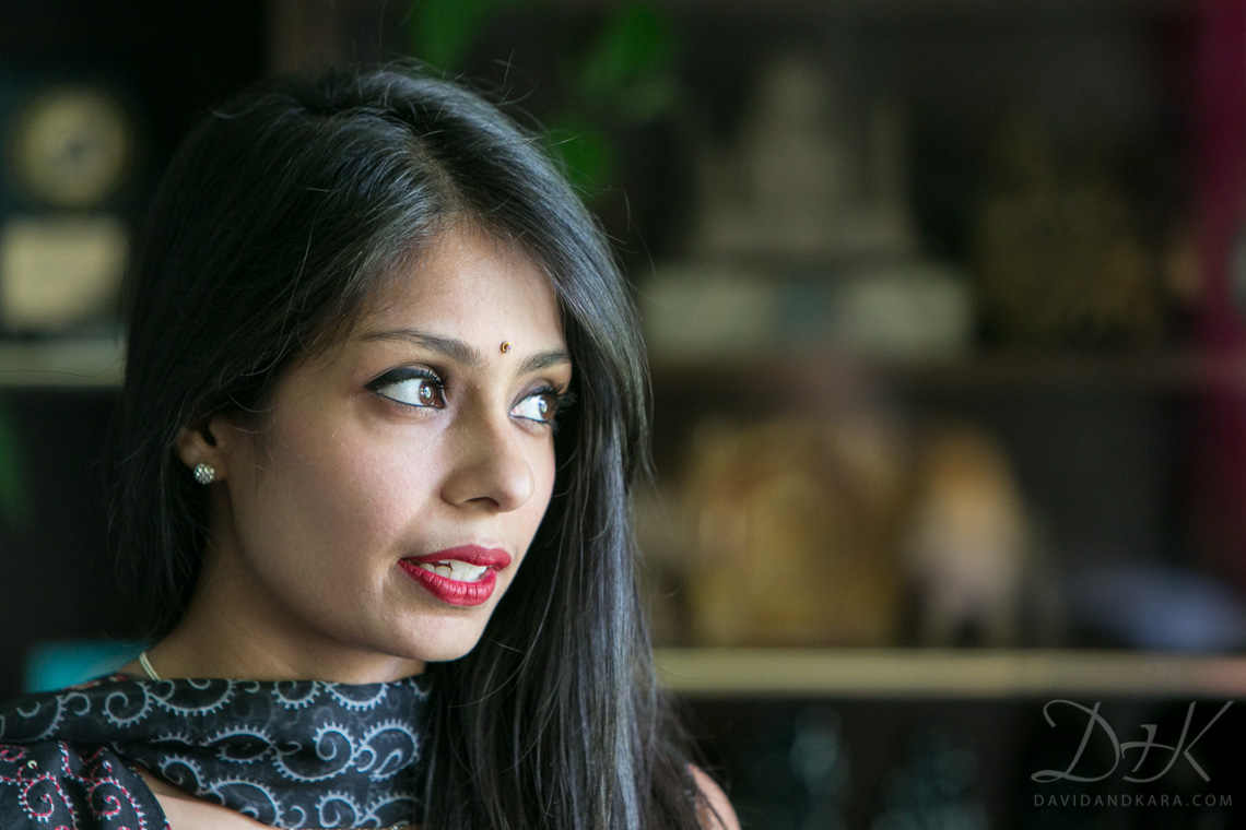 Guelph Wedding Photographers Richa Vishal S Claireport Place Indian Wedding Mehendi David
