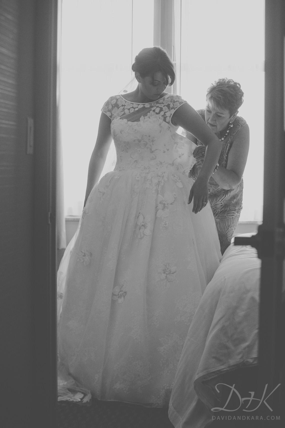 Guelph Wedding Photographers David + Kara Wedding Imagery