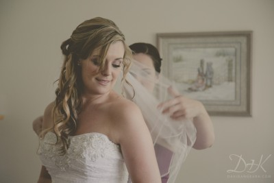 Sarnia Wedding Photographers David + Kara Wedding Imagery
