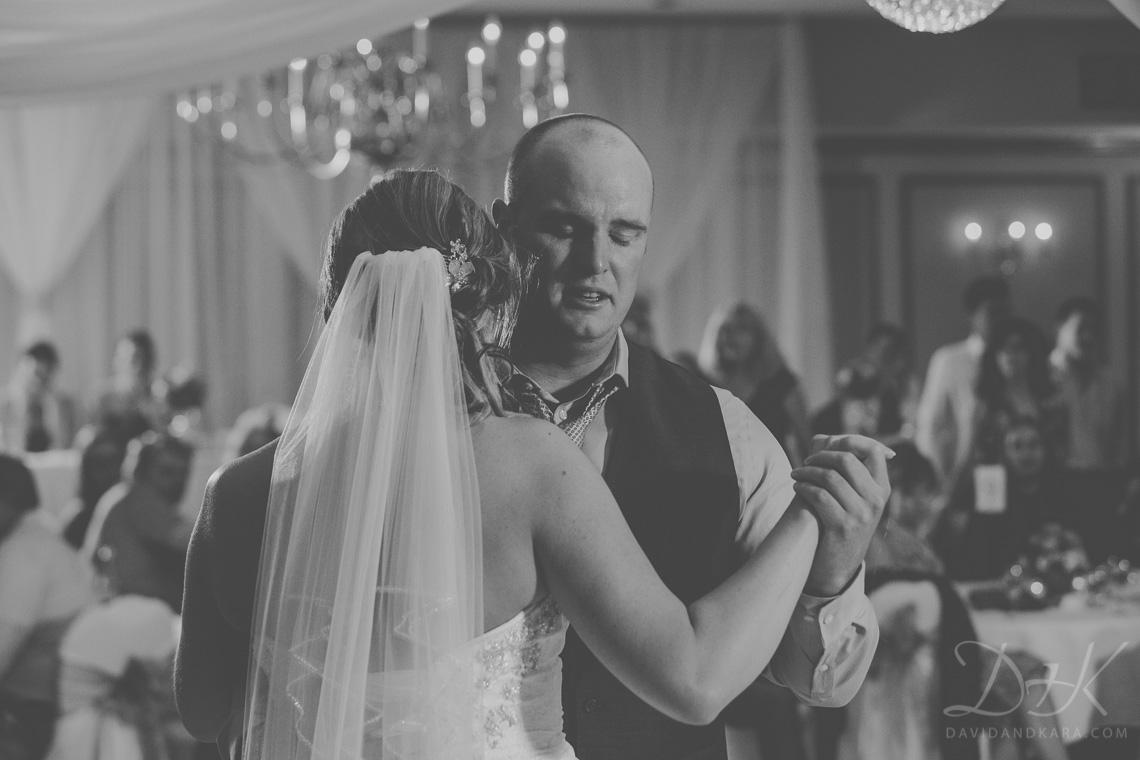 Sarnia Wedding Photographers Marie Adam S Guildwood Inn Wedding David Kara Wedding Imagery