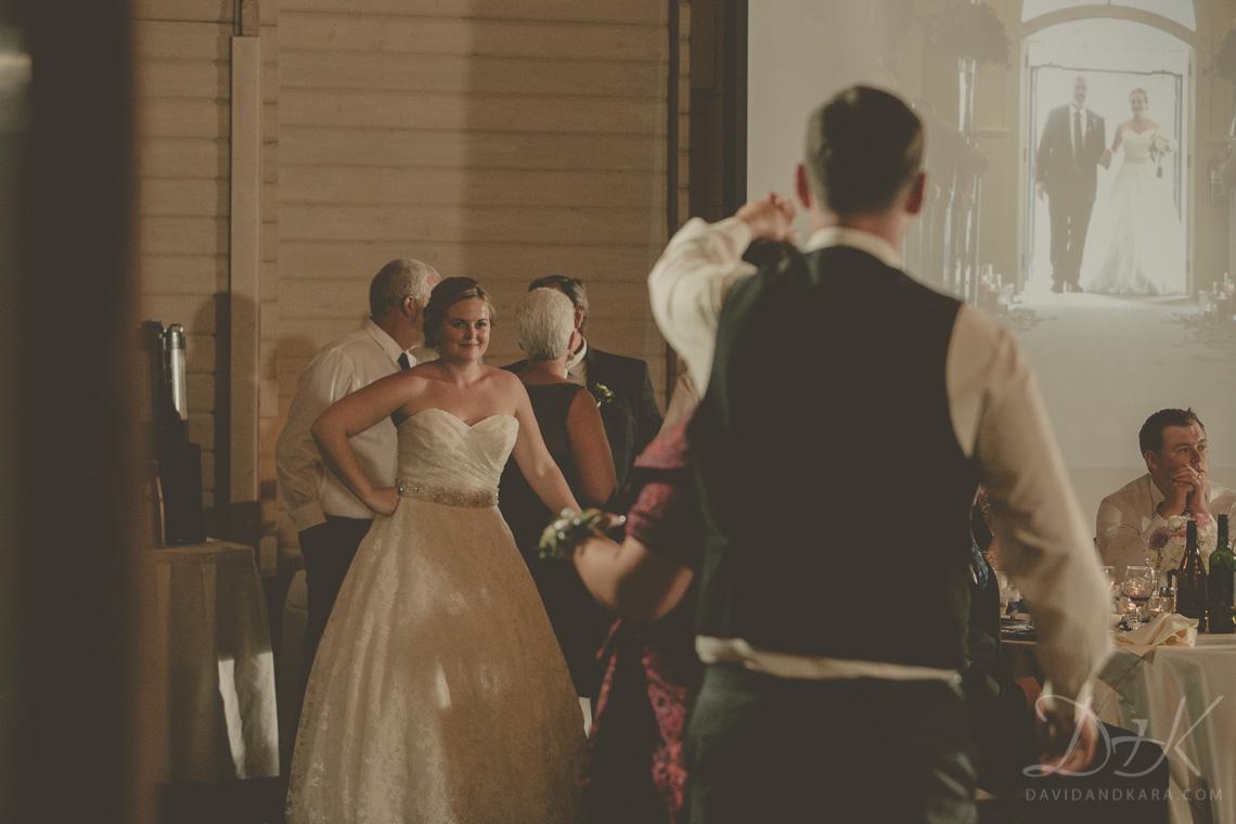 Grand Bend Wedding Photographers Oakwood Resort David Kara