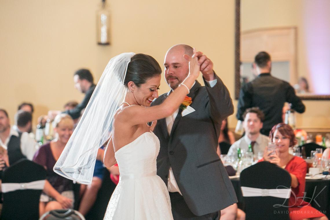 Waterloo Wedding Photographers Natasha Eric S St George Banquet Hall Wedding David Kara