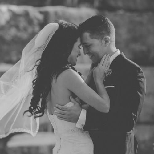 Cambridge Wedding Photographers | Jessica + Jordan: Married!