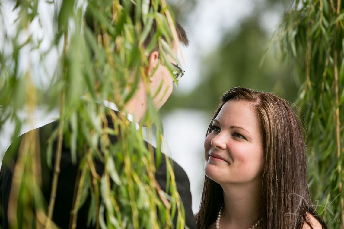Toronto Wedding Photographers Ashley Alex S Cranberry Resort Wedding David Kara Wedding