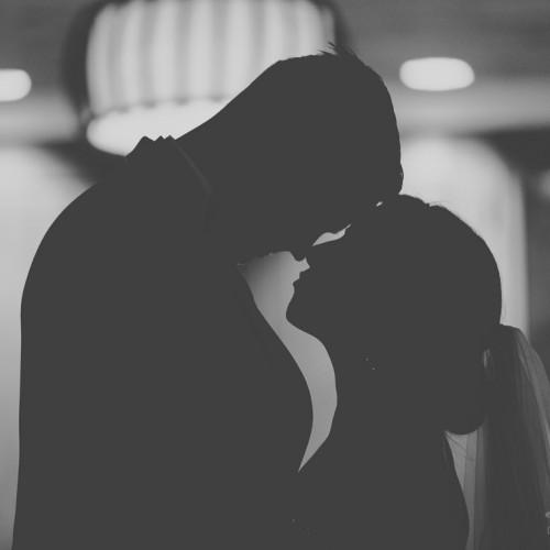 Kitchener Wedding Photographers | Lindsay + Kevin: Married!
