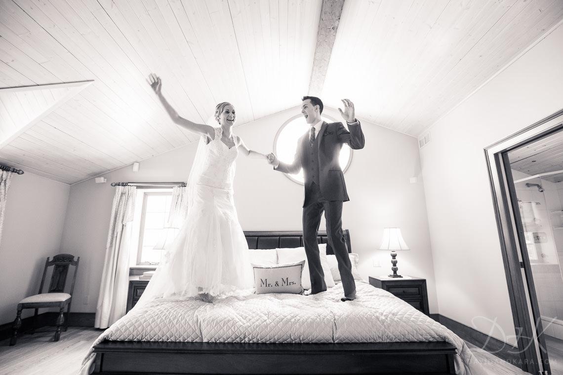 Cambridge Wedding Photographers Lindsay Ross Whistle Bear Golf Club Wedding David Kara