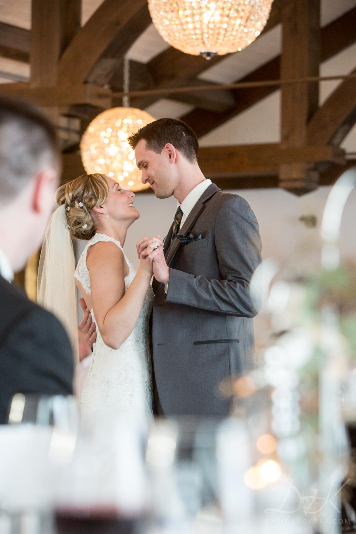 cambridge wedding photographers lindsay ross 39 whistle. Black Bedroom Furniture Sets. Home Design Ideas