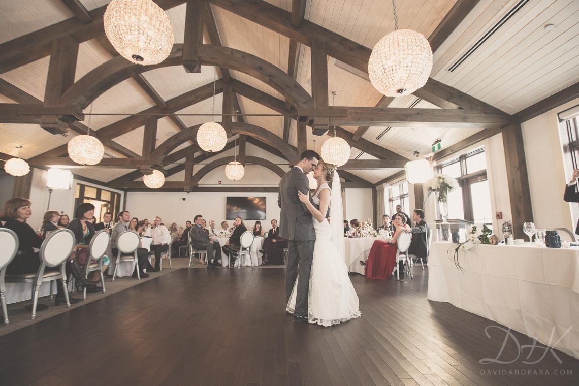 cambridge wedding photographers venue review whistle. Black Bedroom Furniture Sets. Home Design Ideas