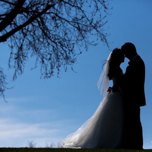 Cambridge Wedding Photographers   Lucy + Shawn: Galt Country Club Wedding