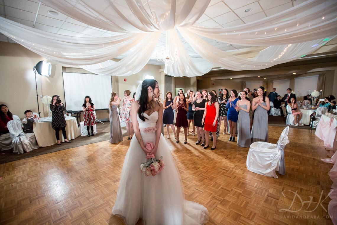 Cambridge Wedding Photographers Lucy Shawn Galt Country Club Wedding David Kara Wedding