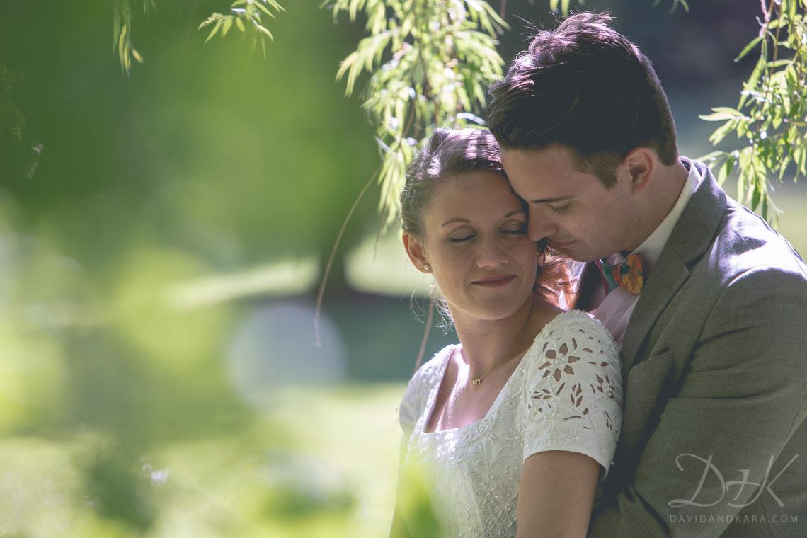 Cambridge Wedding Photographers Meaghan Jonathan Outdoor Backyard Wedding David Kara