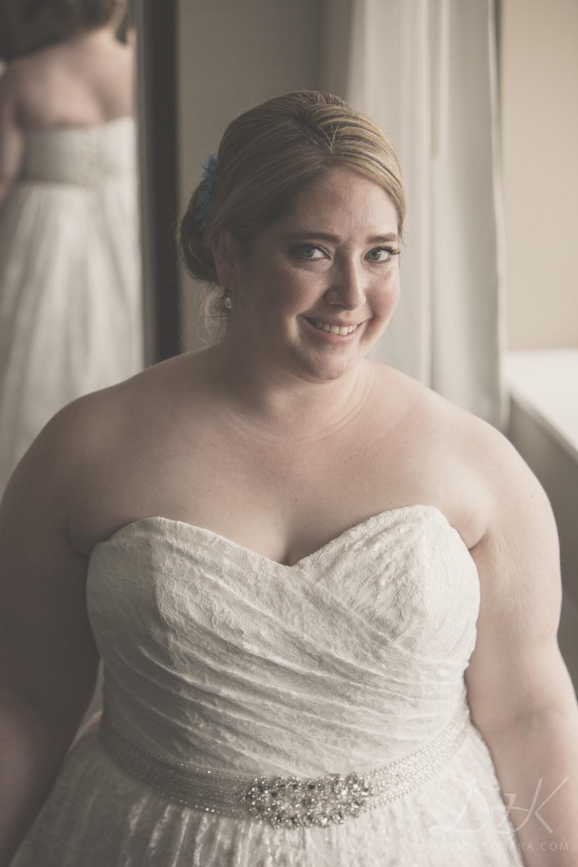 Kitchener Waterloo Wedding Photographers Kara Mike Walper Terrace Hotel Wedding David