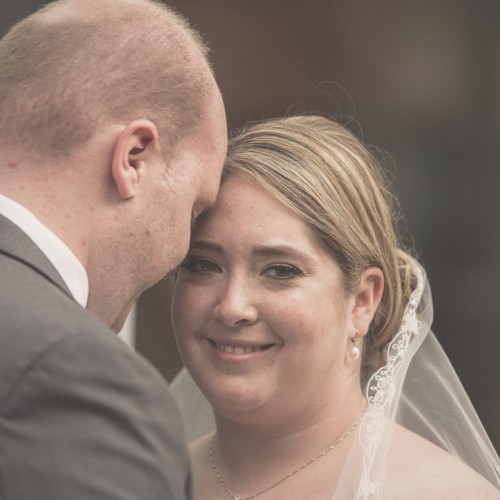 Kitchener-Waterloo Wedding Photographers   Kara + Mike: Walper Terrace Hotel Wedding
