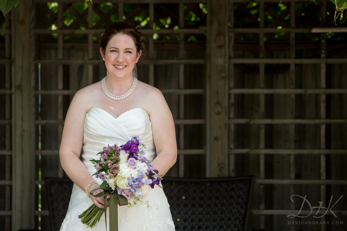 Kw Wedding Photographers Sarah Steve S Waterloo Region