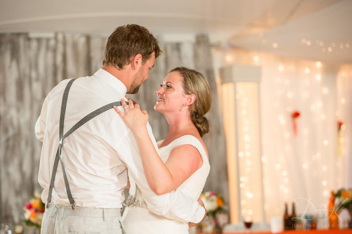 Waterloo Wedding Photographers Melissa Theo S Westover