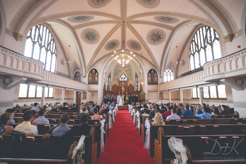 St Mathew S Church Kitchener