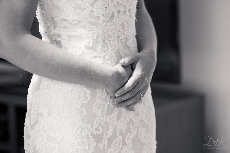 Toronto Wedding Photographers Melissa Jonathan S Kawartha Lakes Wedding David Kara