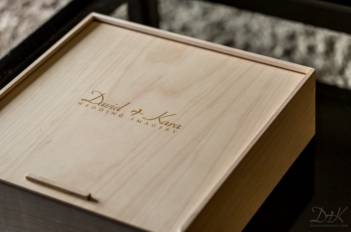 The Case For Wedding Albums Or At Least Printing Your Photos Wedding Albums Toronto Welcome