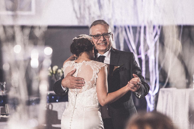 Kitchener Wedding Photographers Margie Michael S Tannery Event Centre Wedding David Kara