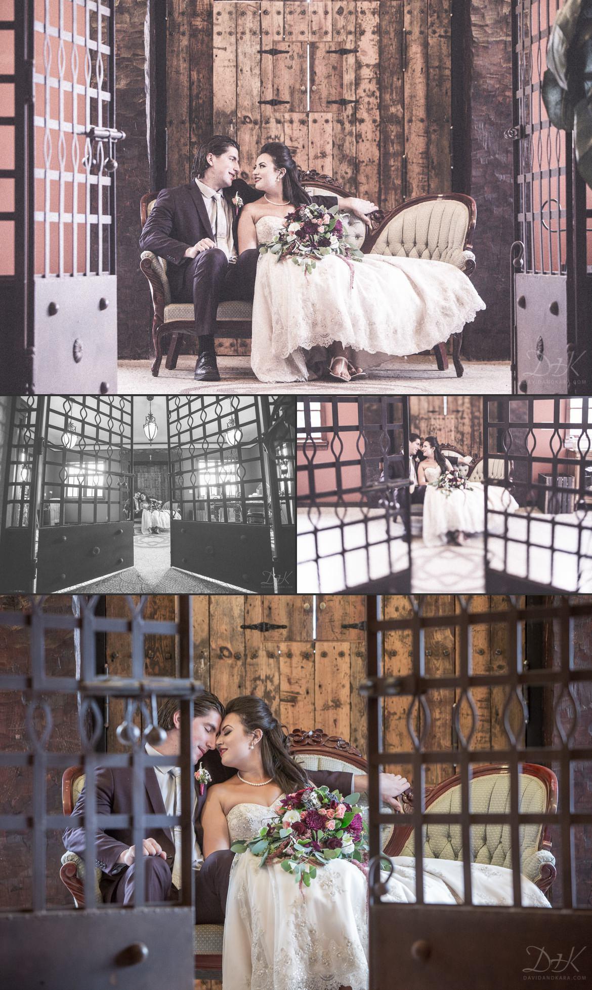Kitchener Wedding Photographers Danyel Adam S Hacienda Sarria Wedding David Kara Wedding