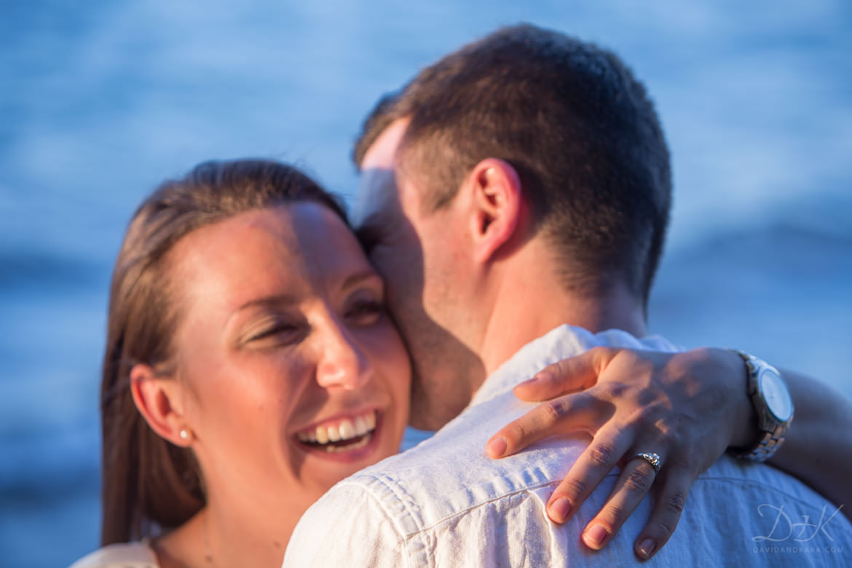 Hamilton Wedding Photographers Gabriela Steve S Stoney Creek Engagement Session David