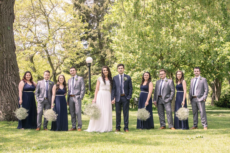Wedding Reception Halls Kitchener Waterloo Best Images About Kitchener Waterloo Wedding Venues