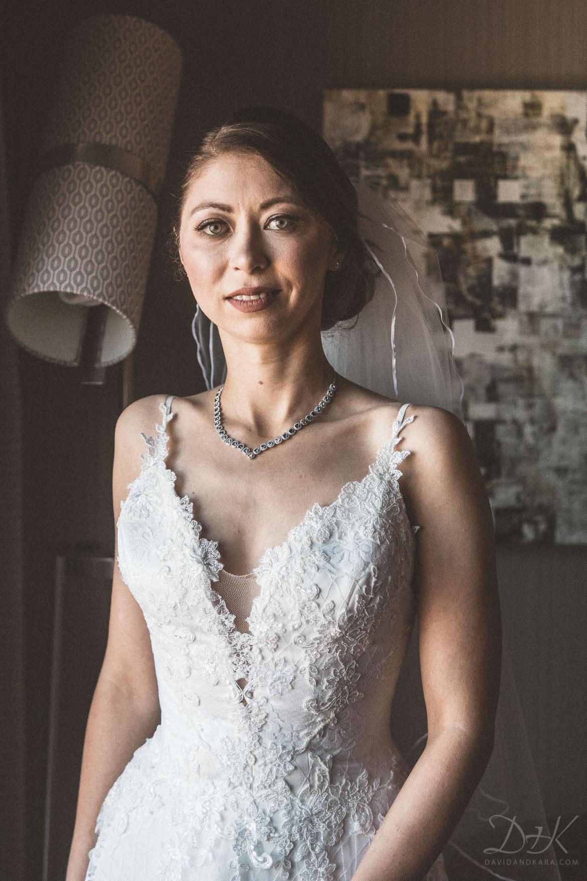 Hamilton Wedding Photographers Marina Chris C Hotel By Carmen S Wedding Sneak Peek