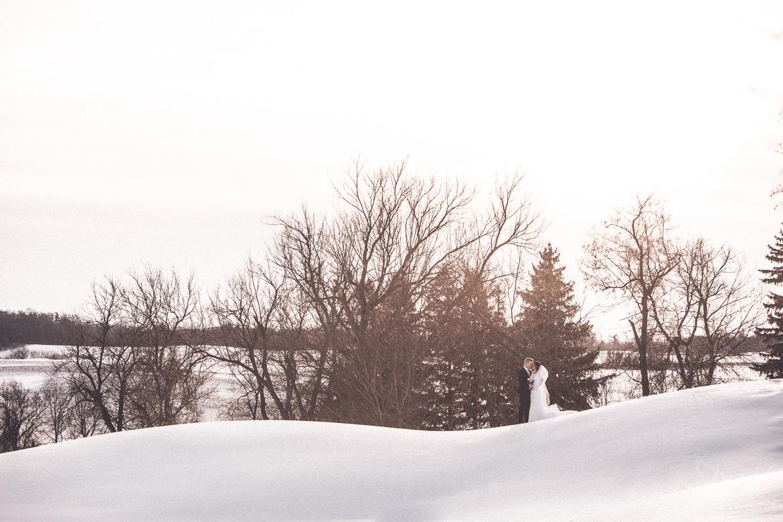 Kitchener Wedding Photographers   Lauren + Luke\'s Rebel Creek Golf ...